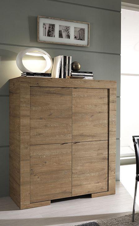 moderne kast kopen  meubeldealsnl