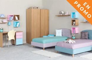 Meuble Chambre A Coucher 2016 - Décoration de maison idées de design ...