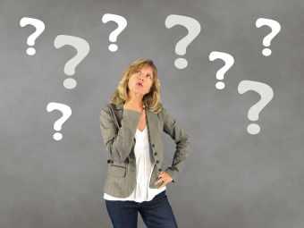 Comment investir dans l'immobilier locatif ?