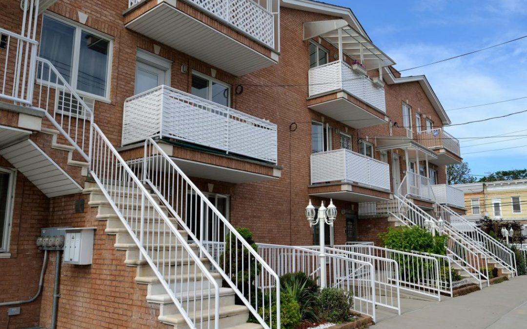 investissement immobilier locatif