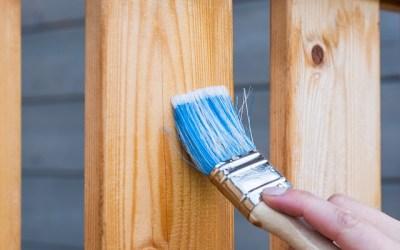 Astuces pour des travaux de rénovation moins cher !