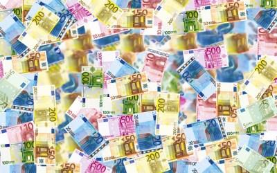 Cash flow ou localisation idéale ?