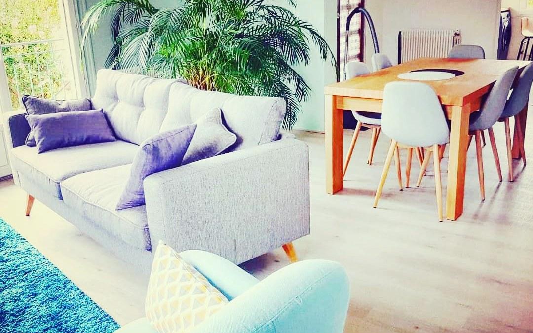 Quelle est la fiscalité de la location meublée non professionnelle ?