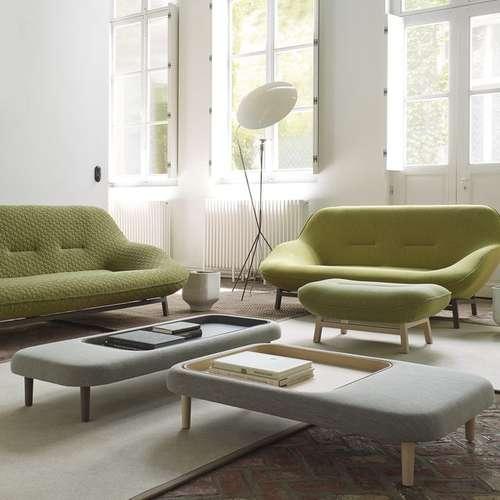 designer sofas long eaton electric motion leather sofa cinna | cerezo