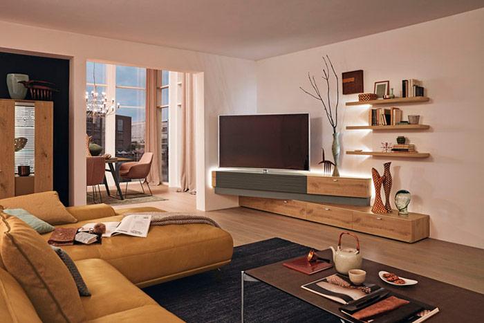 cerezo meubles decoration amenagement