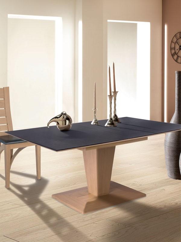 keops carree et rectangulaire meubles ctm