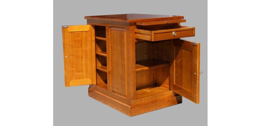 meubles annexes de bureau servantes etc