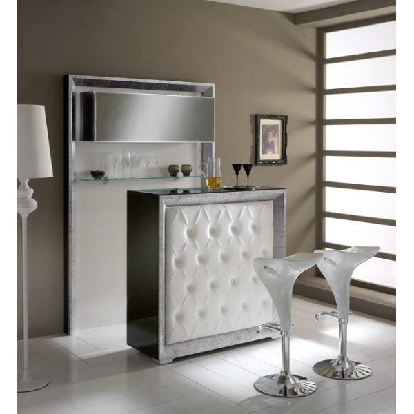 meubles design org