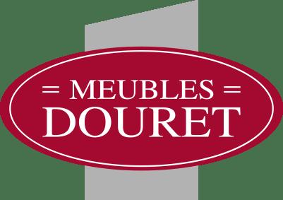 ameublement douret en belgique bouillon