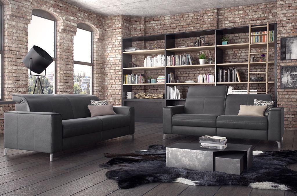 www meubles et vous com