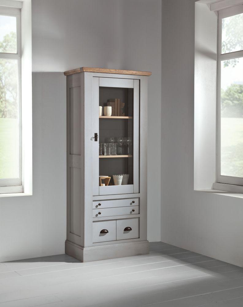 meuble cuisine 20 cm