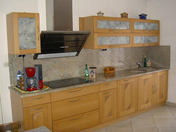 poignee meuble de cuisine ikea