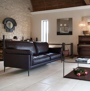 canapes et meubles en maine et loire