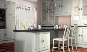 Meubles MARINIER - Cuisine zoom-2