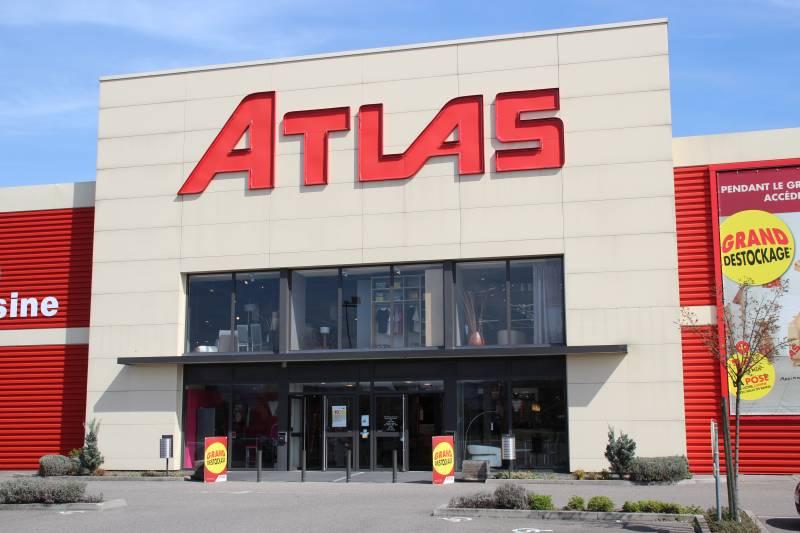meubles atlas a marseille ouvert le