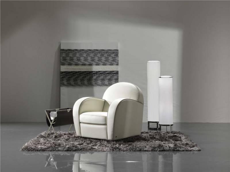 magasin de meubles italiens ouvert le