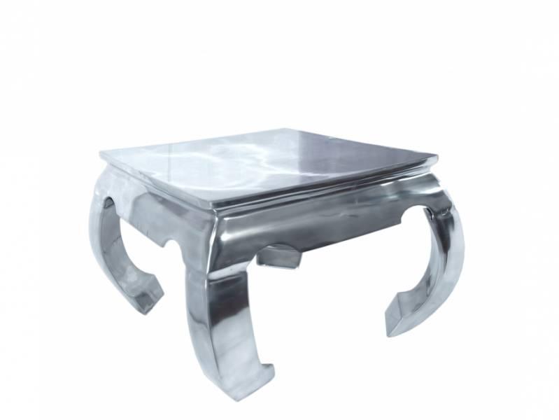 fly table de cuisine