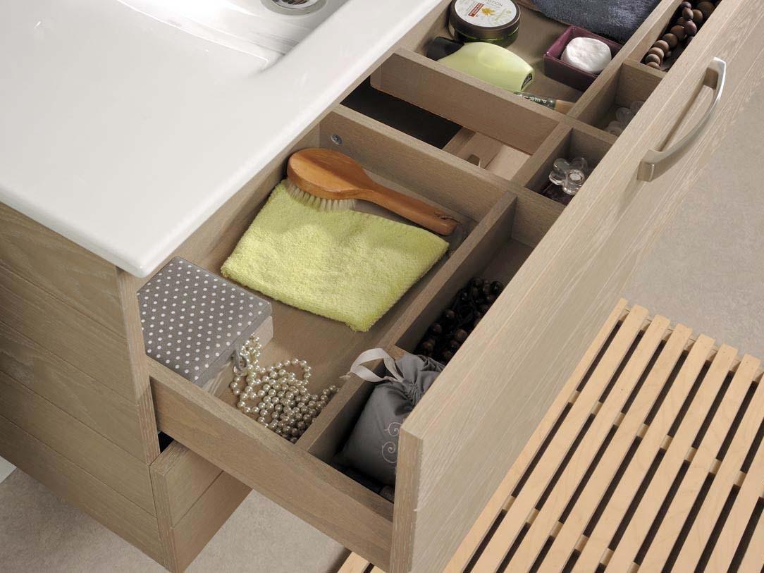colonne de rangement salle de bain leroy merlin stunning. Black Bedroom Furniture Sets. Home Design Ideas