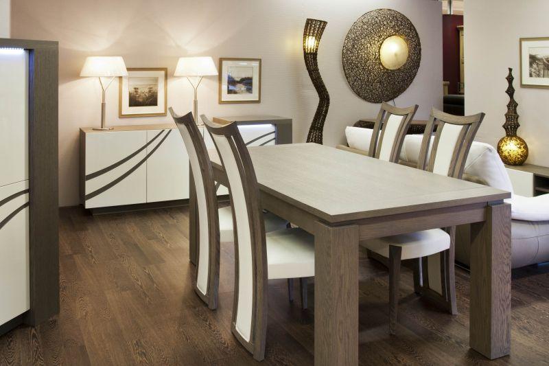 meuble cuisine italienne moderne