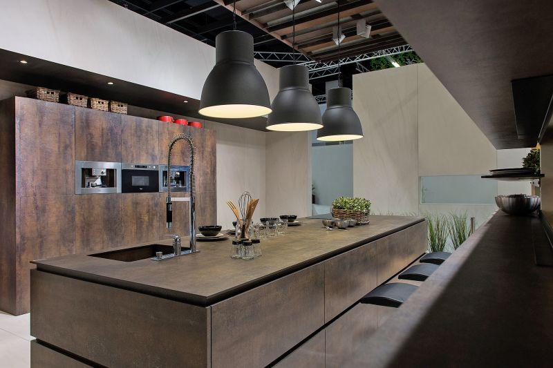 meuble en bois style industriel Bordeaux  Mobilier Marseille