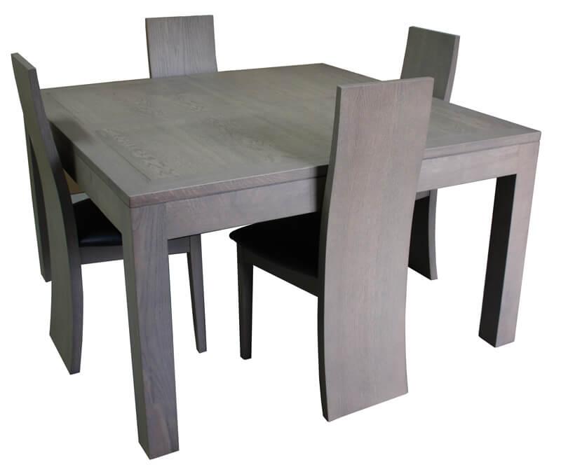 Table Ronde Cuisine Ikea
