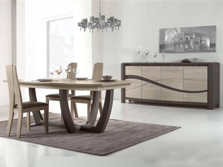 salon canape meubles lons le saunier