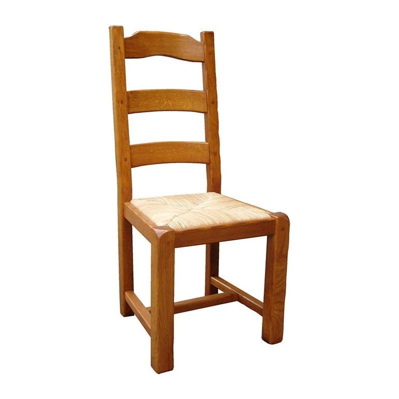 chaise chene aveyronnaise c3