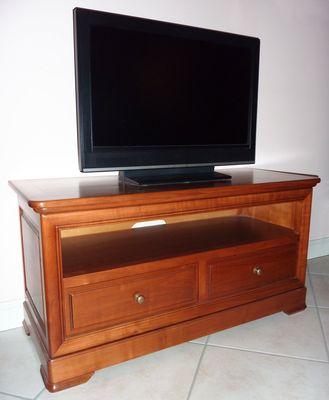 louis philippe meubles trinquard