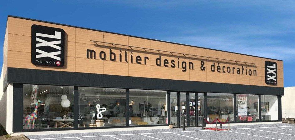 canape design meuble design meubles
