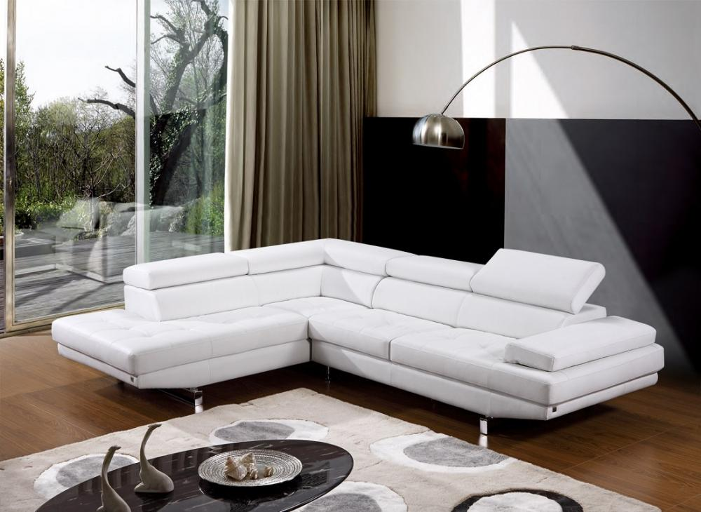 Meubles SOFA CALIA 959 montral  Sofa sectionnel  SOFA CALIA 959 meubles montral chez meublesca