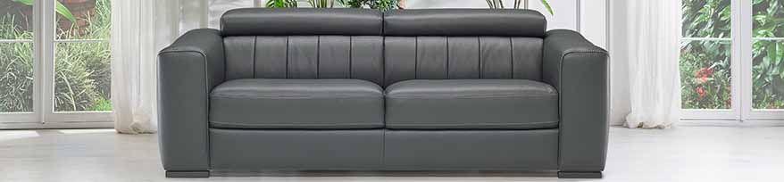 natuzzi editions zanotti - meubles