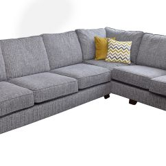 Boardwalk Corner Sofa Furniture Village Fabric Suppliers Uk Meuble Cosy Photography With