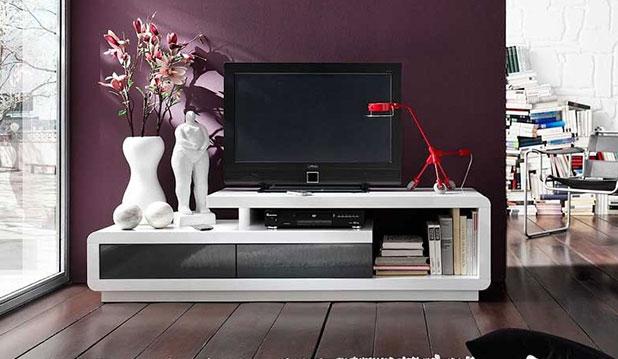un choix varie de meubles tv meubles