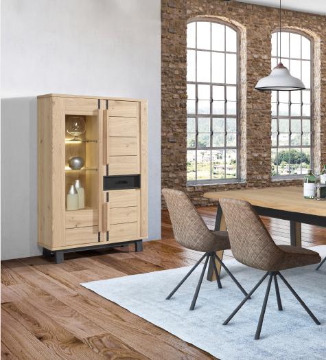 meubles atlas specialiste du meuble