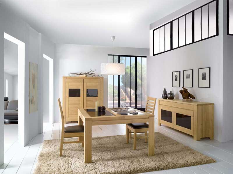 meubles bodin