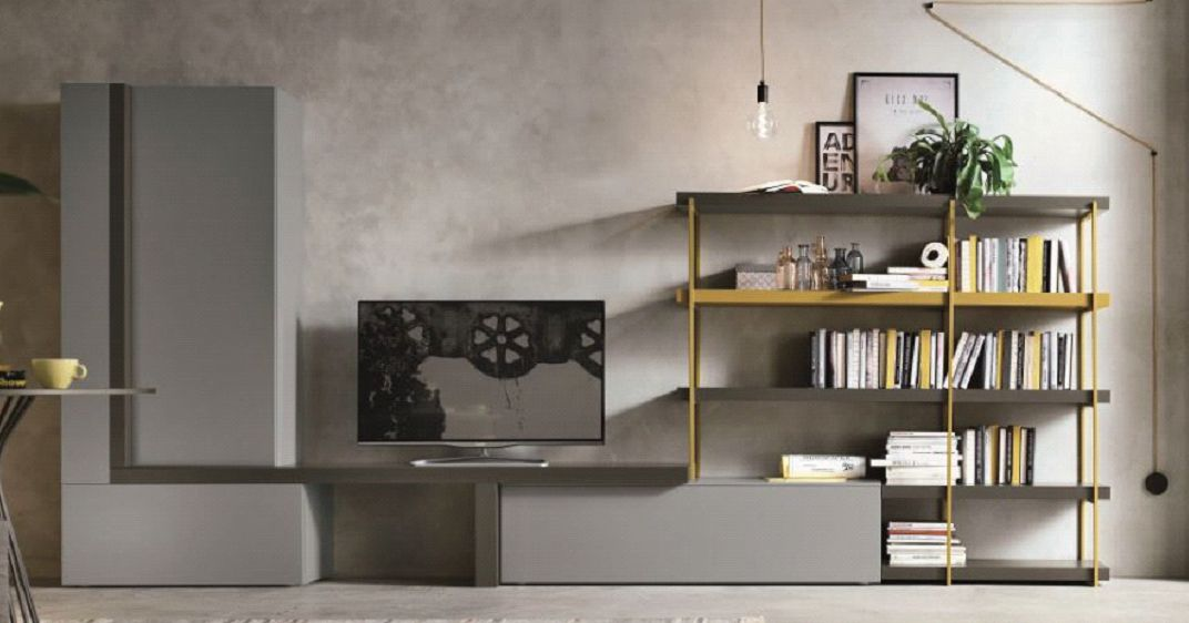 1 modulable meuble tv a st florentin
