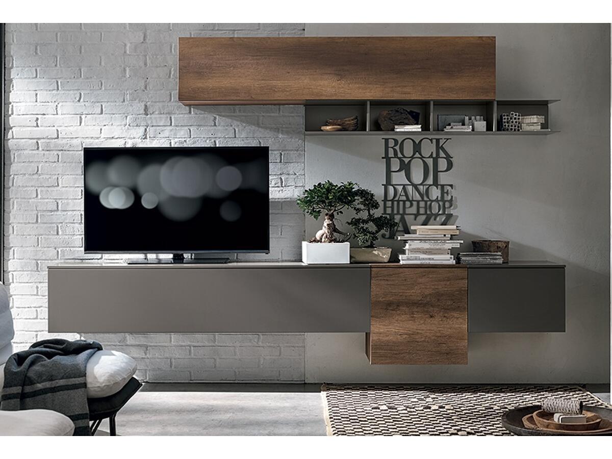produits de meubles cot home design a