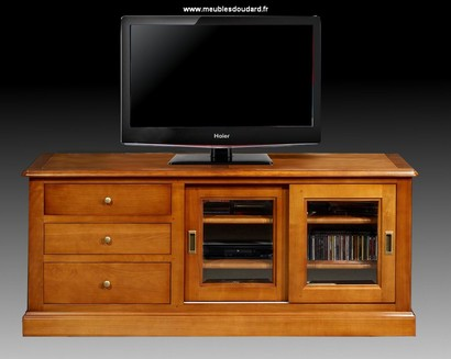 meubles de tv meuble de tv design