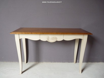 table console extensible ref g51