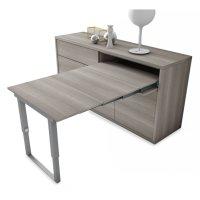 Buffet table extensible design | Meubles et Atmosphre