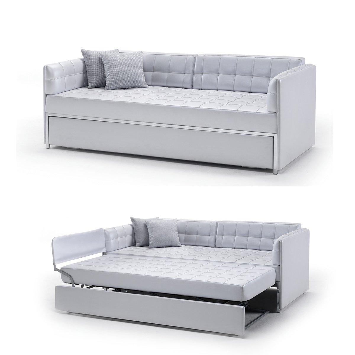 lit gigogne design meubles et atmosphere