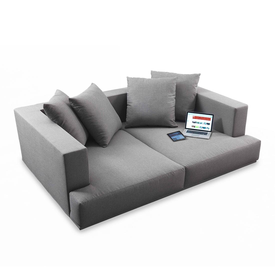 meubles et atmosphere