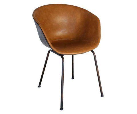 chaise salle a manger design tous