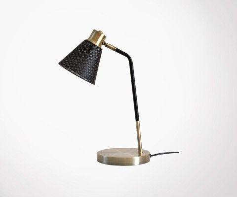 lampe art deco lampadaire lampe