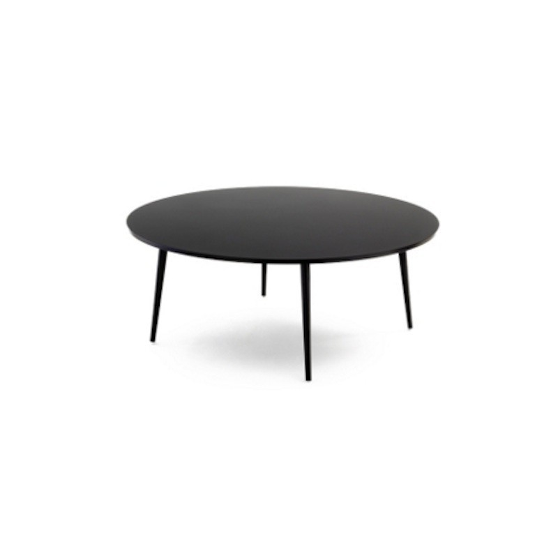 Table Basse Ronde Soho Codition