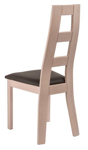 meubles et arts liffolois accueil