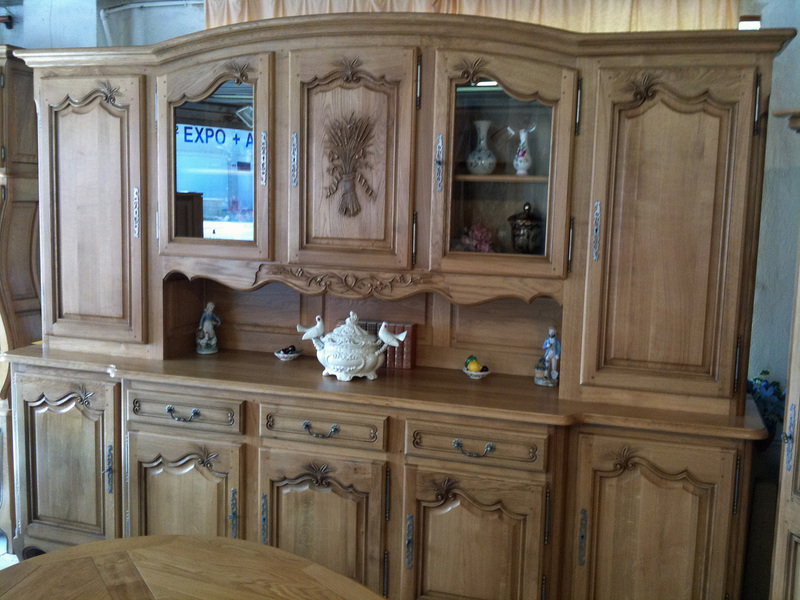 buffets meubles et arts liffolois
