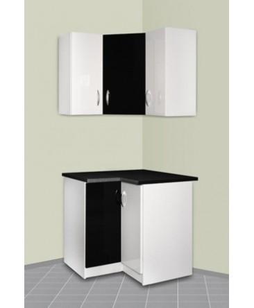 meubles d angle cuisine oxane