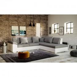 meublesline canape et meuble design a