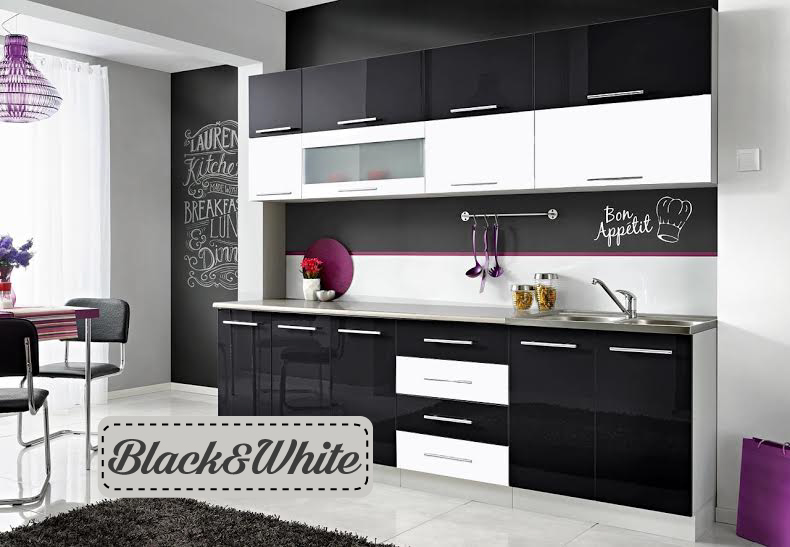 l ment rangement meublespro. Black Bedroom Furniture Sets. Home Design Ideas